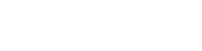 Royal Diamond Jewelry